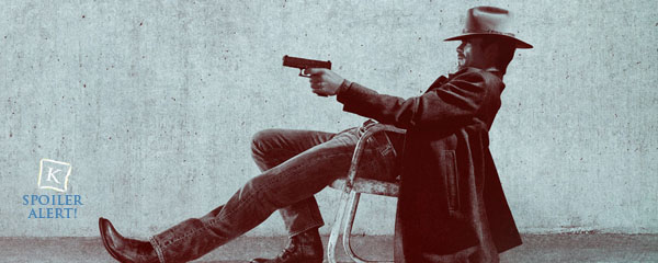 Shows-Justified-spoiler
