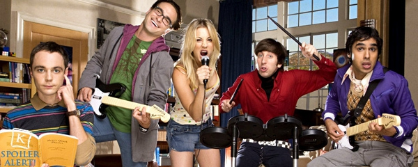 show-big-bang-theory-Spoiler1