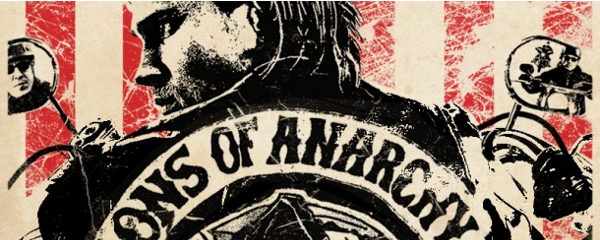show-sons-of-anarchy