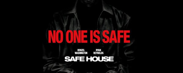 movie-safe-house