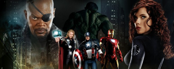 movie-the-avengers