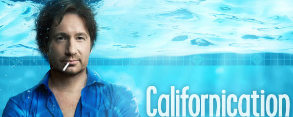 show-californication