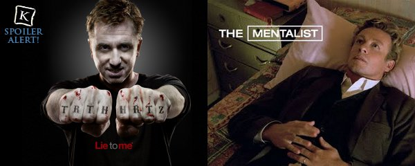 show-lie-to-me-vs-the-mentalist-spoiler