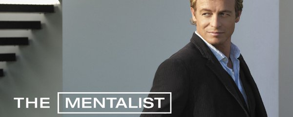 show-the-mentalist