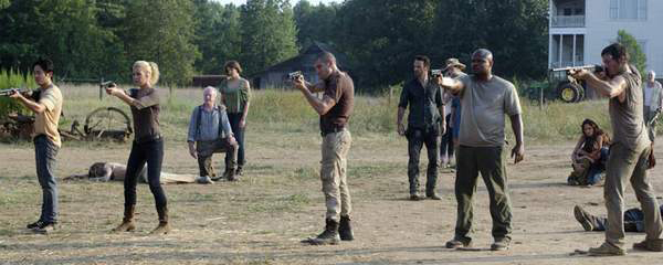 show-walkingdead2