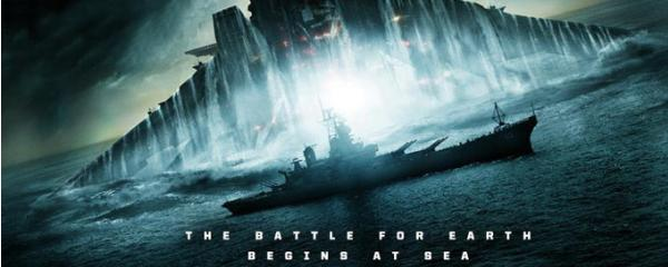 movie-battleship