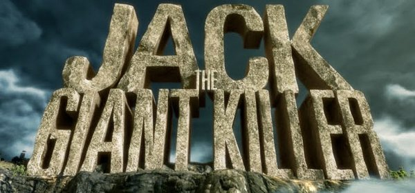 movie-jack-the-gigant-killer