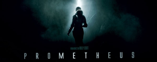 movie-prometheus