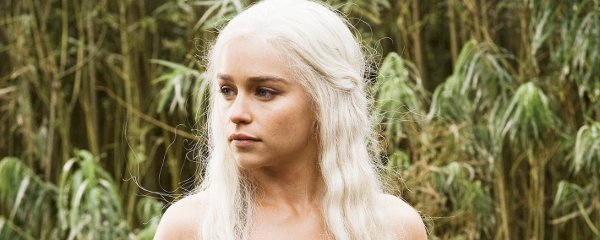show-game-of-thrones-daenerys-targaryen