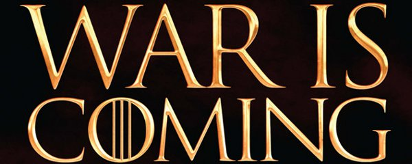 show-game-of-thrones-war-is-coming