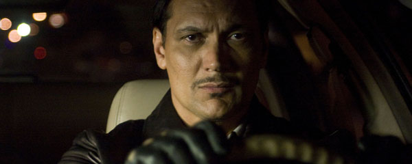 actor-Jimmy-Smits