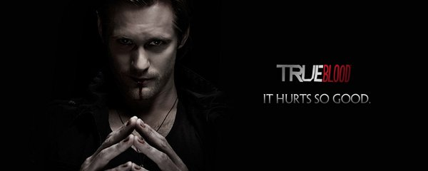 show-True-Blood