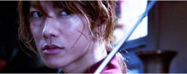 movie-Live-Action-Rurouni-Kenshin