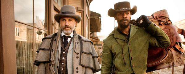 movie-django-unchained