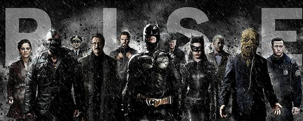 movie-the-dark-knight-rises