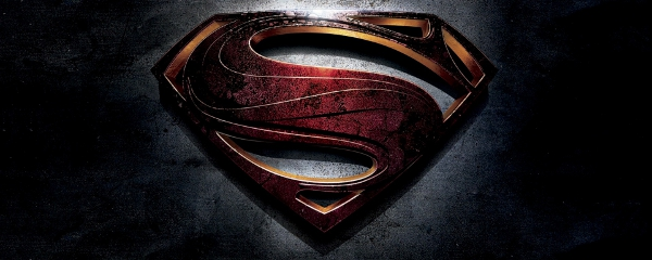 movie-man-of-steel-logo