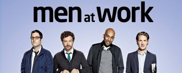 show-men-at-work-4