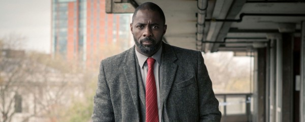 show-luther3